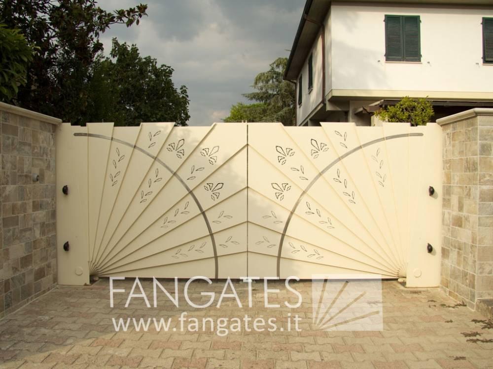 fan gate cm320x165